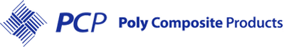 Poly Composite Products
